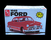 Classic models and vehicle die casts for the serious collectors