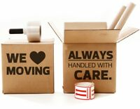 **SUMMER MOVING SPECIAL** $30/HR!!!!