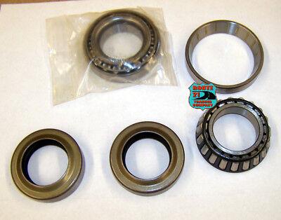 Troy Bilt tiller tine shaft bearing & seal kit - # 1715, 9618
