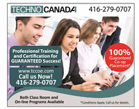 Software QA Testing Training with 100% Placement Assistance