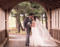 Limited Dates available for Wedding Photography in 2016