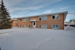 835 Grey Street - Great Multifamily Investment Opportunity!