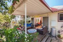 Double room for rent in cosy share house Parramatta Park Cairns City Preview