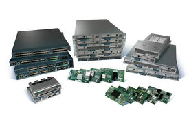 SELL YOUR CISCO - Looking to buy used CISCO & OTHER USED NETWORKING EQUIPMENT - ROUTERS / SWITCHES