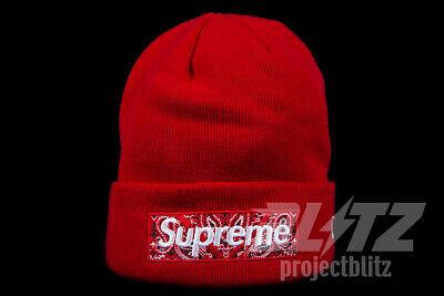 Snickers 2815 Work Logo Hoodie Sweatshirt Size XS-3XL FREE BEANIE HAT