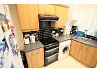 A STUNNING 2 BED HOUSE TO LET IN CROSS GREEN LS9**