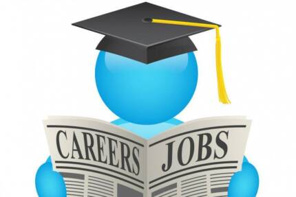 GRADUATE AND SCHOLARSHIP POSITION APPLICATIONS AND RESUME SERVICE