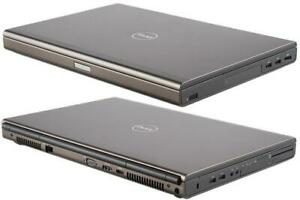 Dell Precision Windows 7 | Buy or Sell a Laptop or Desktop