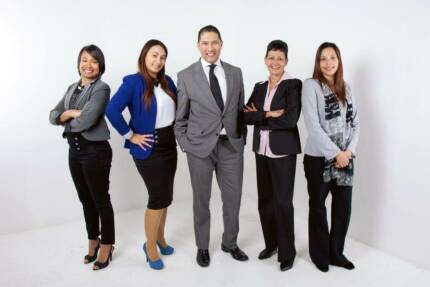 Accounting Franchise for Sale