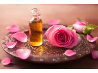 Oriental Natural Beauty Spa