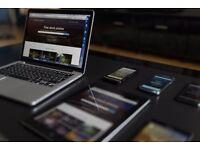 Web design,web hosting and seo