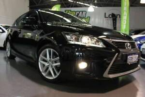 Sell your car with us - Easy and hassle free consignment! Victoria Park Victoria Park Area Preview