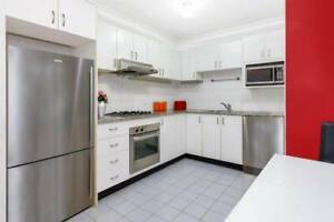 NEW ROOM FOR RENT IN LIDCOMBE, NEAR TRAIN STATION AND SHOPS