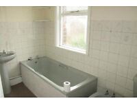 2 Double Bedrooms To Rent In Large Home - Lenton Sands - £400 All Bills Included