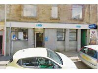 Former TSB Bank For Rent/Sale **REDUCED RENT**