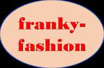 franky-fashion