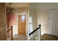 Painting & Decorating,Flooring,Tiling,Handyman,Joiner,Garden,Gardening,Fencing,Decking,Garden Work