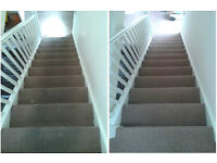 Carpet Cleaners Manchester Just Perfect