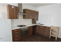 First Floor, Two Double Bedroom, Flat, Available Now!!