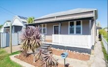 2-3 bedroom home minutes from express way for sale Weston Cessnock Area Preview