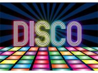 #1 Mobile Disco/DJ Party service [Liverpool] ✅Weddings ✅Birthdays ✅Karaoke ✅Fundraising ✅Events