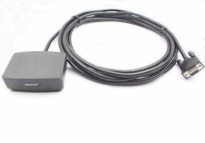 Bos Interface Module CineMate GS Series II  digital home theater  USA Sent