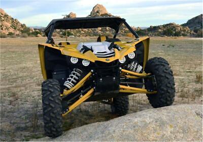 Baja Design Fits Yamaha YXZ Headlight Replacement Sport Kit 447009