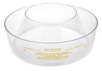 Air Cleaner Bowl 7 Fits Deere 1010 2010 2020 2030 2040 2150 2255 2440 2520 2630