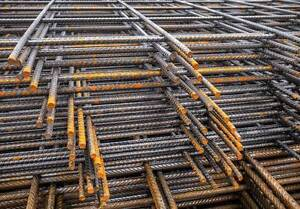 Reinforcing Mesh, Trench Mesh, Deformed & Stock Bar & Accessories Armadale Armadale Area Preview