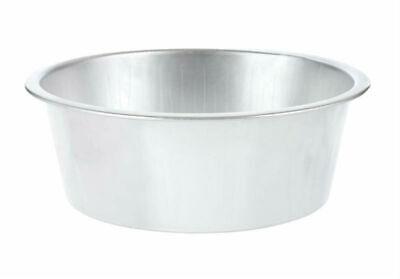 Dish Pan (HIC 43339 Dish Pan, Aluminum, 12)