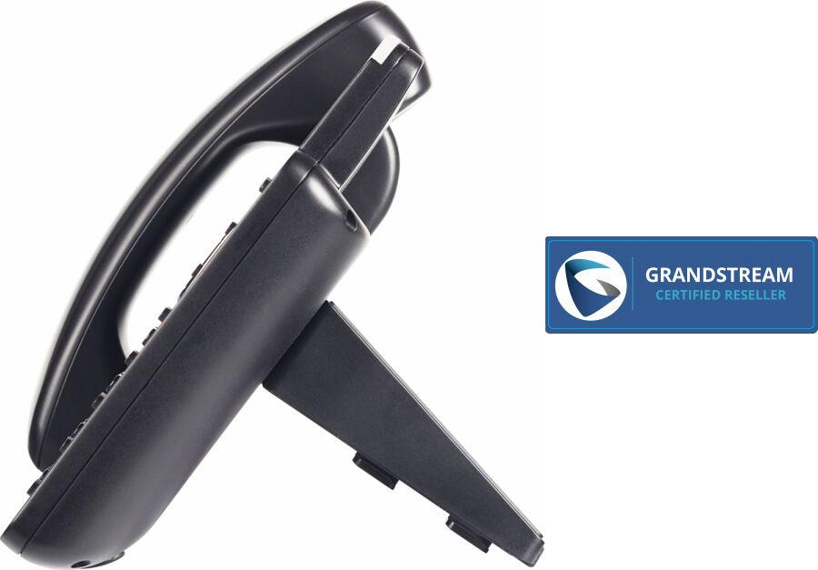 GrandStream GS-GXP2130 Enterprise IP Telephone   Wundr-Shop
