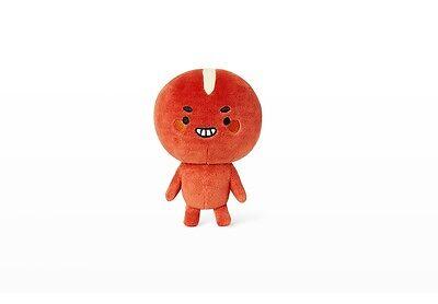 goblin Entertainment Memorabilia > eBayShopKorea - Discover Korea on