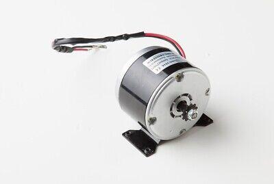 24v 250w Electric Motor Zy1016 F Razor Pocket Mod Dirty Rocket Ground Force
