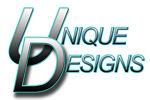 unique_designs_ltd