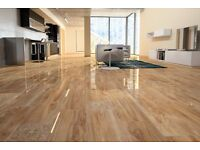 Laminate&Wood Floor Fitter available in CARDIFF