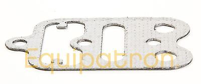 GENUINE Briggs & Stratton 694088 Cylinder Head Plate Gasket Replaces 555554
