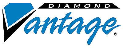 14 X 187 Diamond Premium Core Bit Bore Drill Concrete