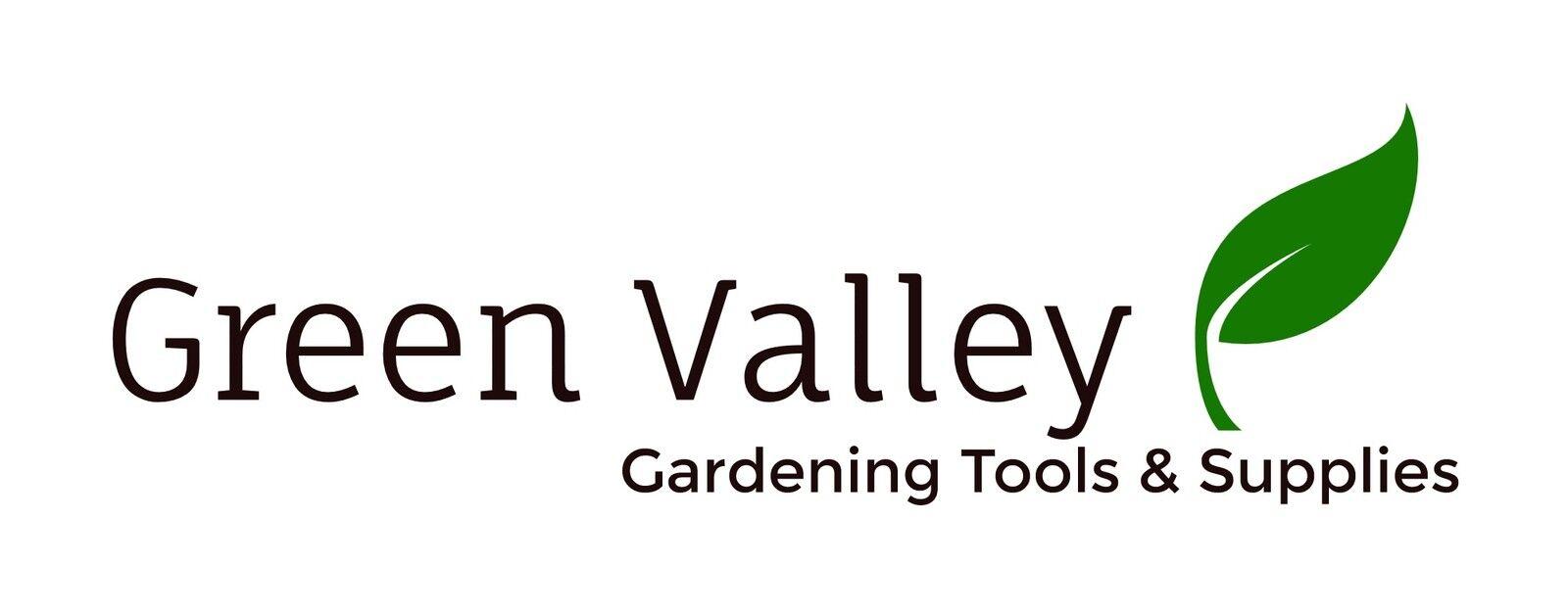 green_valley_supply