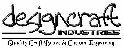 Designcraft Industries