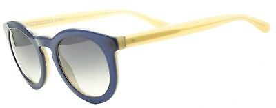 HUGO BOSS 0742/S KIQ9C Sunglasses Shades Glasses Eyewear FRAMES BNIB New - Italy