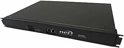 Net Network Equipment Technologies Ux1000 Sbc Lync Gateway Pbx Phone System Sip