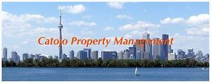"""PROPERTY MANAGEMENT SERVICES """" WE FOCUS ON YOU"""""""