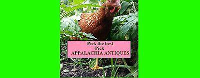 AppalachiaAntiques