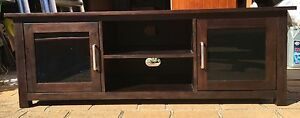 TV or Entertainment Unit (Can Delivery) Prestons Liverpool Area Preview