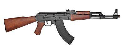 Denix Russian AK-47 Assault Rifle Non-firing Replica Gun