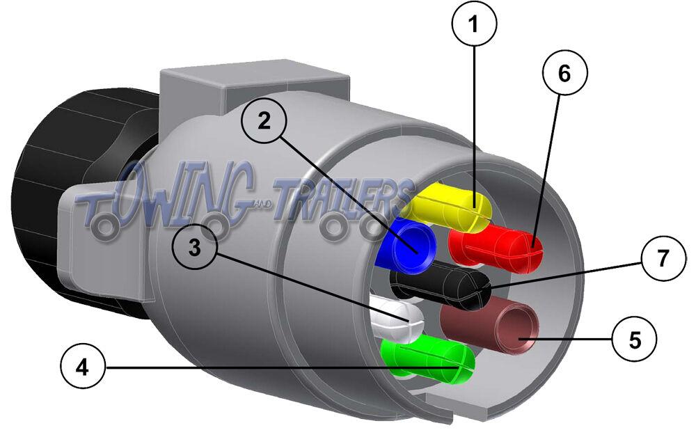 5 pin trailer wiring diagram australia wirdig readingrat wiring diagram for 7 pin trailer plug ewiring wiring diagram cheapraybanclubmaster Choice Image