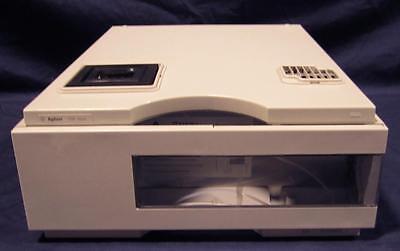 Agilent 1100 Series G1330b