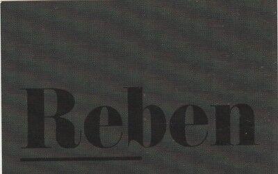 reben-benoit