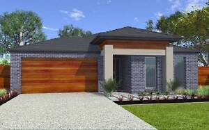 Package available in Clyde Highgrove estate for 459k Clyde Casey Area Preview