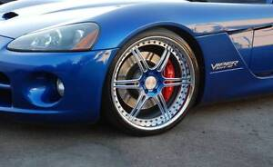 wheels & tyres Gilles Plains Port Adelaide Area Preview